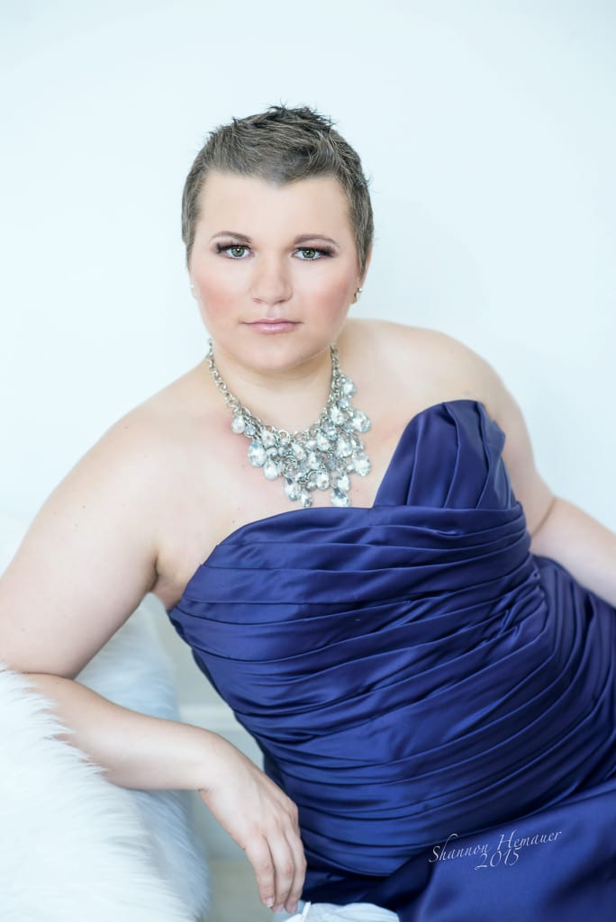 Shannon Hemauer Photography Contemporary glamour Dillsburg PA