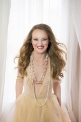 Shannon Hemauer boudoir and contemporary glamour portrait photography Carlisle PA