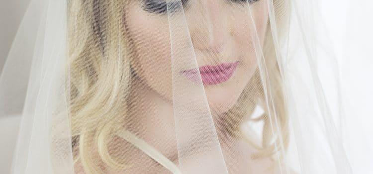 Kim | Shannon Hemauer Photography